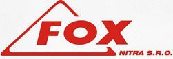 Foxxx.sk