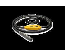 Ponorný vibrátor W.N. IEC 45/230/5/15