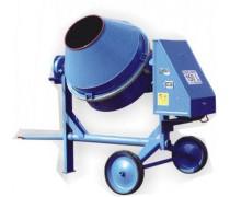 Miešačka BWA 150 ( 230 V)