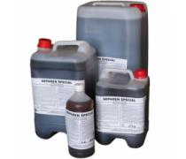 Odformovací olej 1l