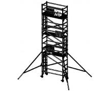 AKCIA WPK 409 pracovná výška 8,4 m