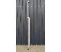 stabilizátor 2570mm