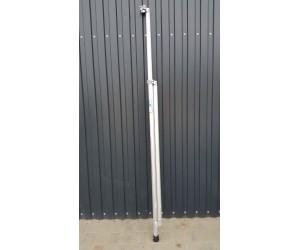 stabilizátor nastaviteľný 2600 - 3200mm