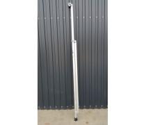 stabilizátor nastaviteľný 2600 - 4600mm