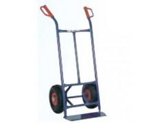 Prívesný vozík