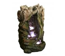 Fontána Jaskyňa