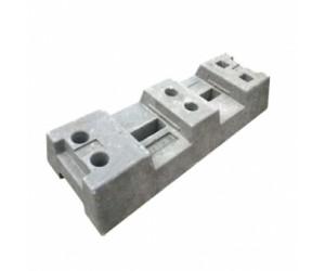 Blok PVC